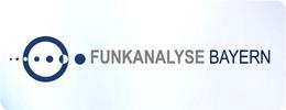 Funkanalyse Bayern