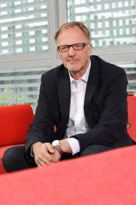 Jochen Rausch (Bild: ©WDR)