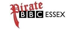 Pirate BBC Essex
