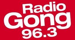 RADIOGONG_Logo2015_CMYK_negativ