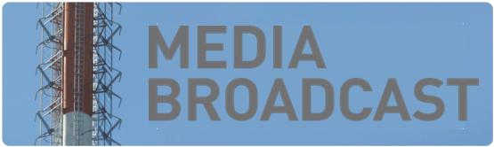 UKW- Verkauf der MEDIA BROADCAST läuft nach Plan.