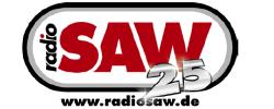 raddio SAW