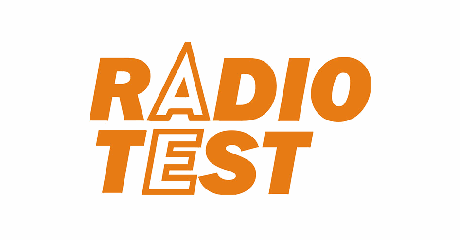 Radiotest