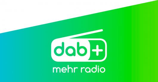 DAB+ Kampagnenmotiv 2017 (Bild: © ARD/MDR)