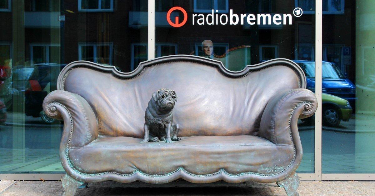 Radio Bremen Tag Der Offenen Tür Am 19 August Radioszene