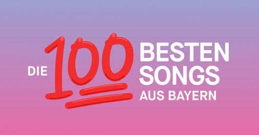 PULS Top 100 Bayern