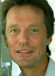 Stig Hartvig Nielsen (Foto: privat)