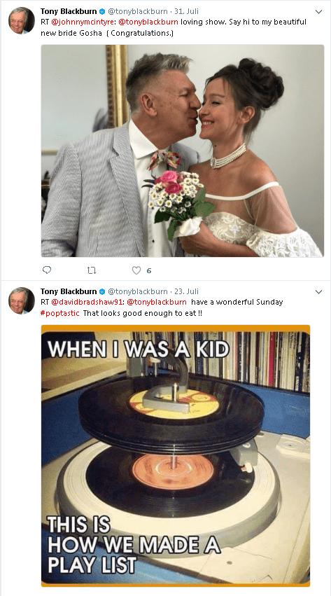 https://twitter.com/tonyblackburn
