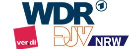 Warnstreik WDR 1LIVE