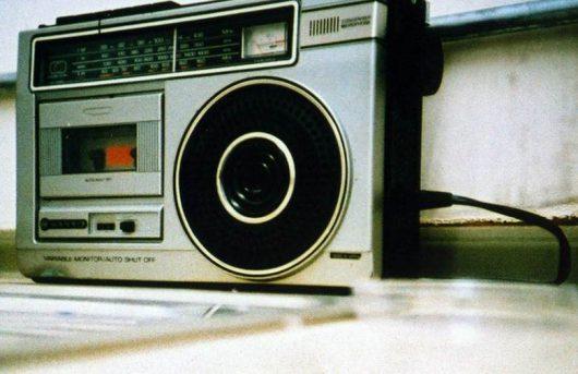 egoFM-radio (Bild: egoFM)