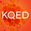 Ransomware-Alarm bei KQED (Bild: KQED)