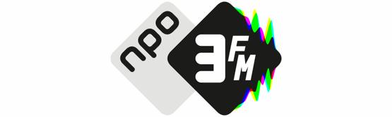 Geiselnahme bei 3FM
