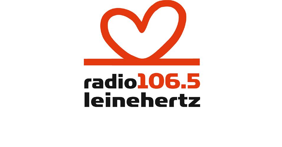 radio leinehertz sucht Programmdirektor (m/w/d)