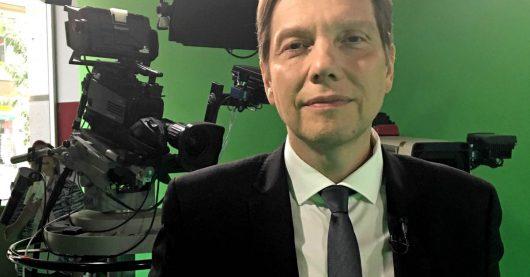 Andreas Dorfmann (Bild: privat