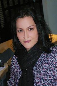 Assel Soazic (Bild: Radio Gong)