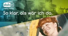 DABplus Kampagne 2017