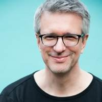 Detlef Kuschka