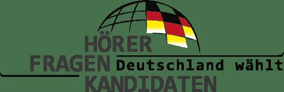 Bundesweite Informationskampagne der Privatradios zur Bundestagswahl