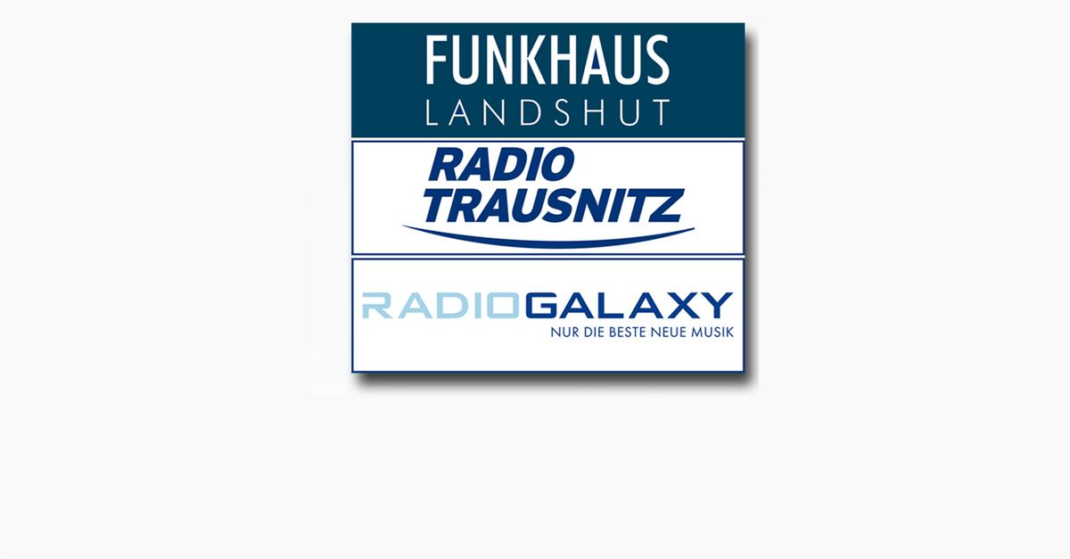 funkhaus landshut sucht radio moderator in redakteur in news. Black Bedroom Furniture Sets. Home Design Ideas