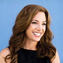 Jennifer Ferro (Bild: KCRW)