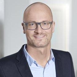 Lars Peters (Bild: BVDW)