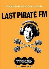 Last Pirate FM