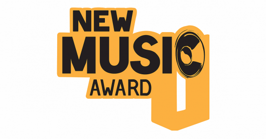 New Music Award