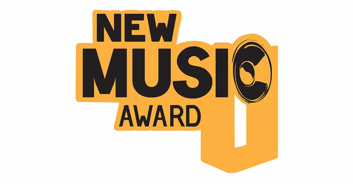 leoniden gewinnen den new music award 2017 radioszene. Black Bedroom Furniture Sets. Home Design Ideas