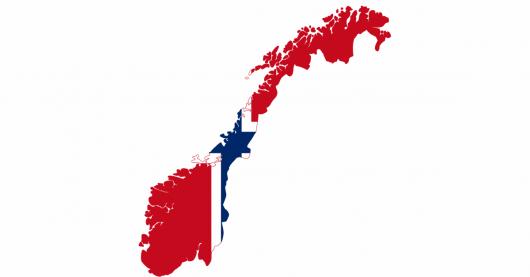 DAB+ in Norwegen: Stabile Hörerzahlen im ersten Halbjahr