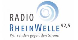 Radio RheinWelle (Bild: ©Radio RheinWelle)