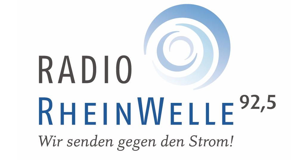 Radio Wiesbaden