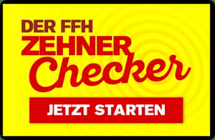 FFH-Zehnerjagd-Zehnerchecker