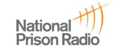 National Prison Radio UK