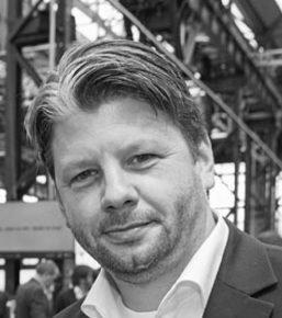 Carsten Achterfeld (Bild: privat)