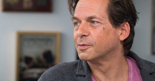 Dirk Reichardt (Bild: Kay Schütze)
