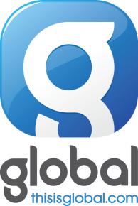 Global übernimmt AudioHQ