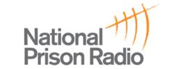 National Prison Radio