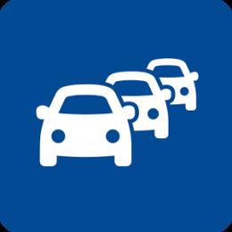 Antenne Bayern Verkehrsmelder App