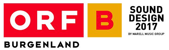 ORF Radio Burgenland Sound Design 2017 by marell music group