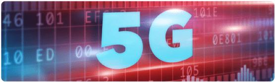 5G Rundfunk