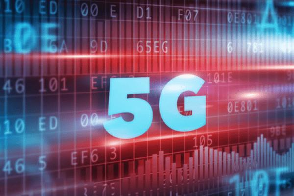 5G-Mobilfunktechnologie verändert das Radio (Bild: ©scandinavianstock / 123RF.com)