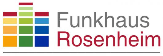 Funkhaus Rosenheim