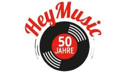 50 Jahre Hey Music mit Jürgen Jürgens