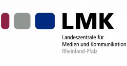 LMK - Landeszentrale für Medien und Kommunikation des Landes Rheinland-Pfalz