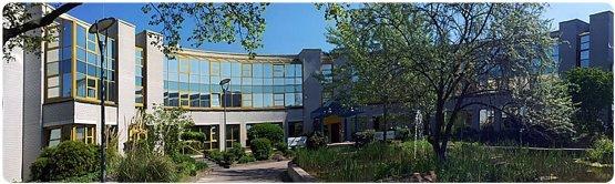 LMK Gebäude (BIld: LMK)