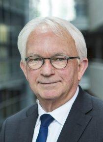 Werner Schwaderlapp (Bild: LfM)