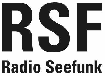 RSF Radio Seefunk