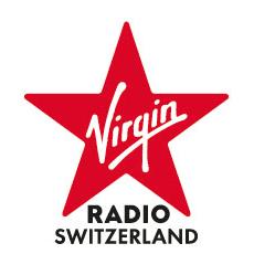Virgin Radio Schweiz