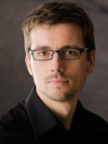 Kristian Kunow (Bild: ©BLM)