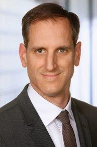Dr. Wolfgang Kreißig (Bild: LFK)